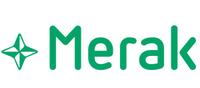 Merak Schweiz AG